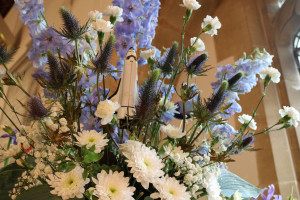 Flower Festival 2014 20